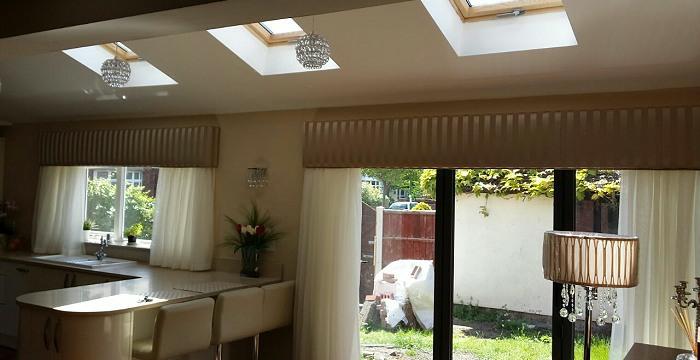 Curtain Corner Ltd Liverpool Curtain Menzilperde Net